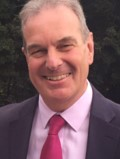 Steve Blott